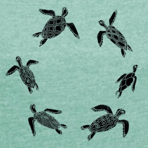 Meereschildkröten