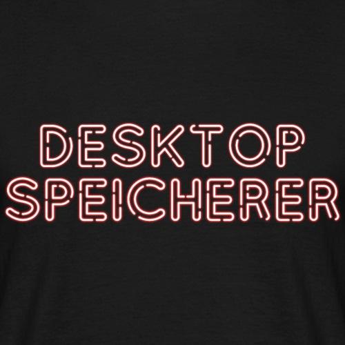 Desktopspeicherer
