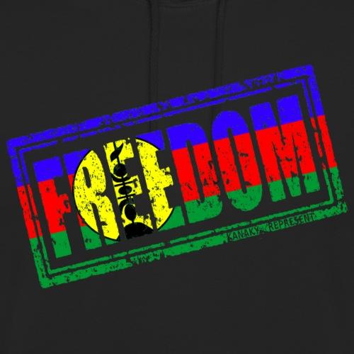Kanaky FREEDOM