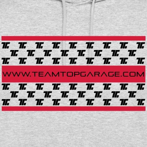Team Topgarage - #29