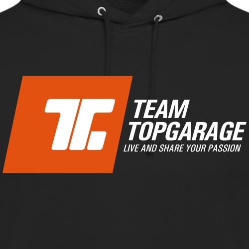 Team Topgarage - #33