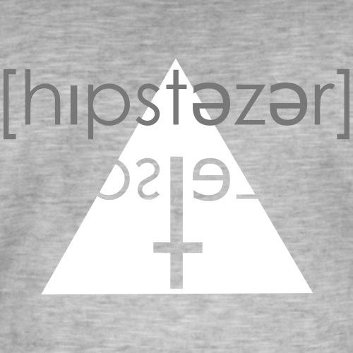 hipster_kreuz