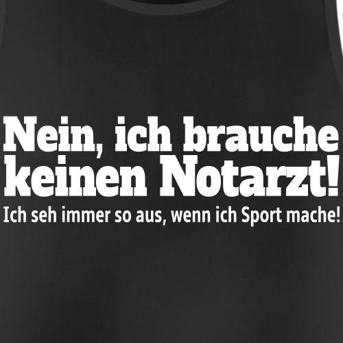 Sport Spruch