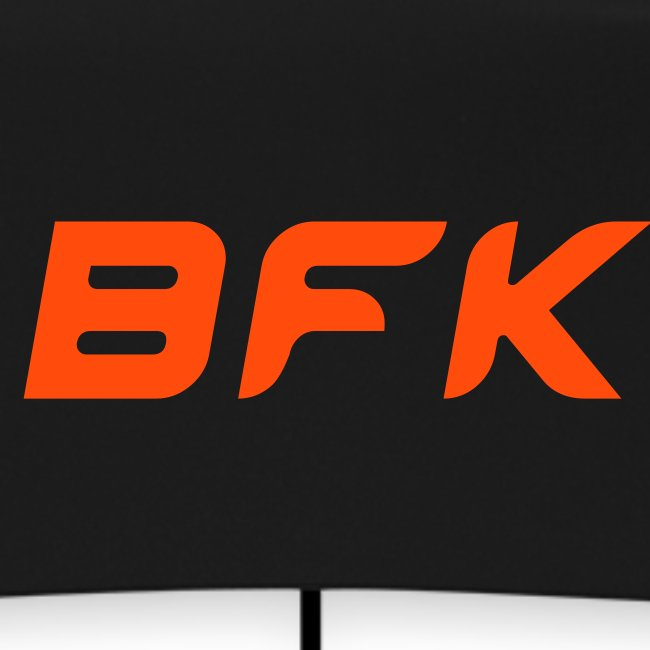 BFK-paraply