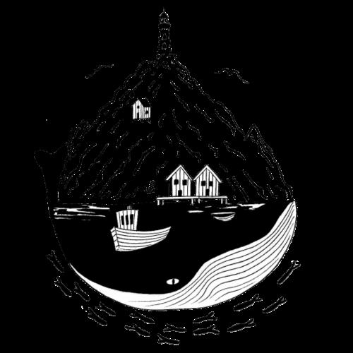Fjord, Norwegen, Skandinavien, Geschenk