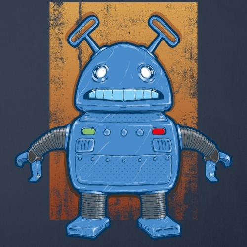 Robotik Robo#001-C