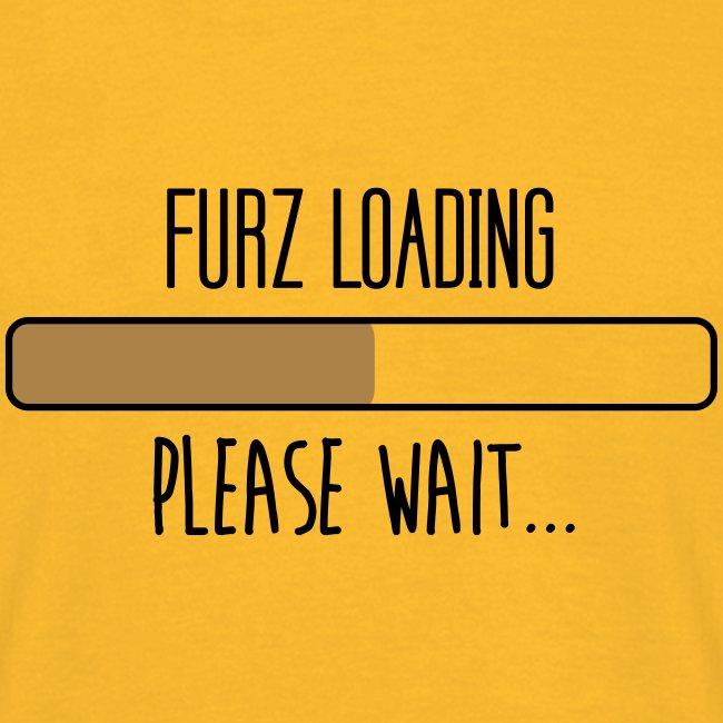 Furz Loading
