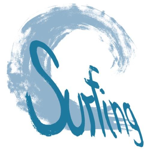 surfingkomplett