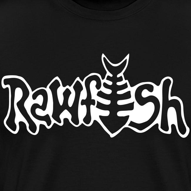 Rawfish Tee