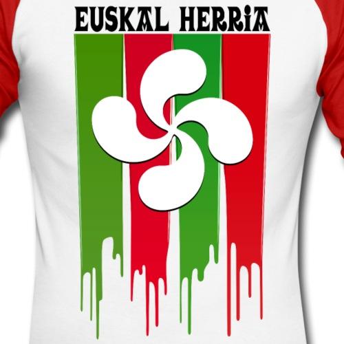 Logo Basque 01