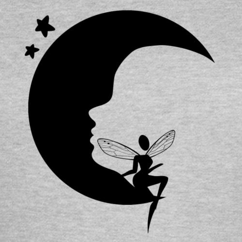 Fée de la Lune