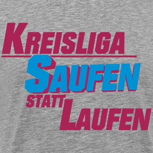 kreisliga_saufi
