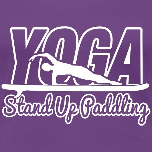 yoga_sup1farbig1
