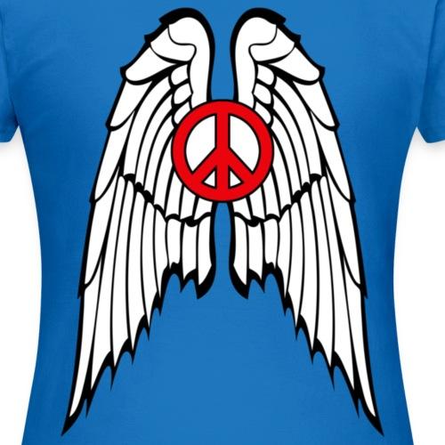 peace_angel_symbol