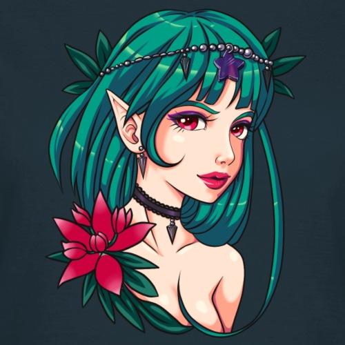 fleur Elf