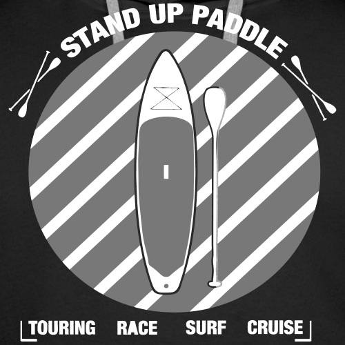 Stand_Up_Paddle_Surf