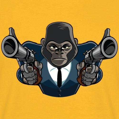Gorilla_Man