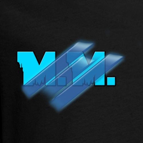 merijn marcus logo.png