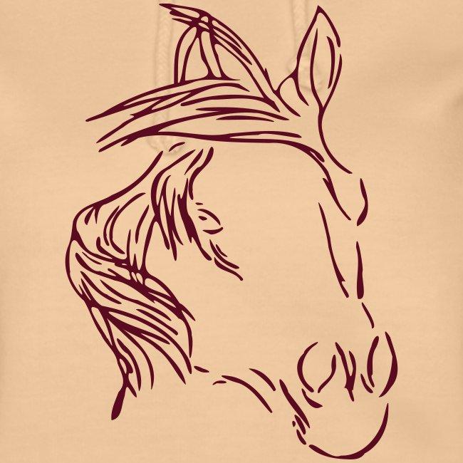 Dreamhorse Hoody