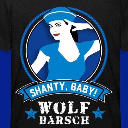 Wolf Barsch Shirts 2018-07.png