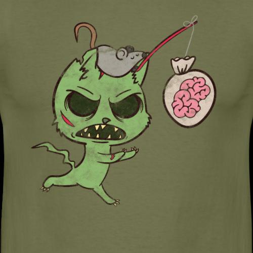 zombiecat2