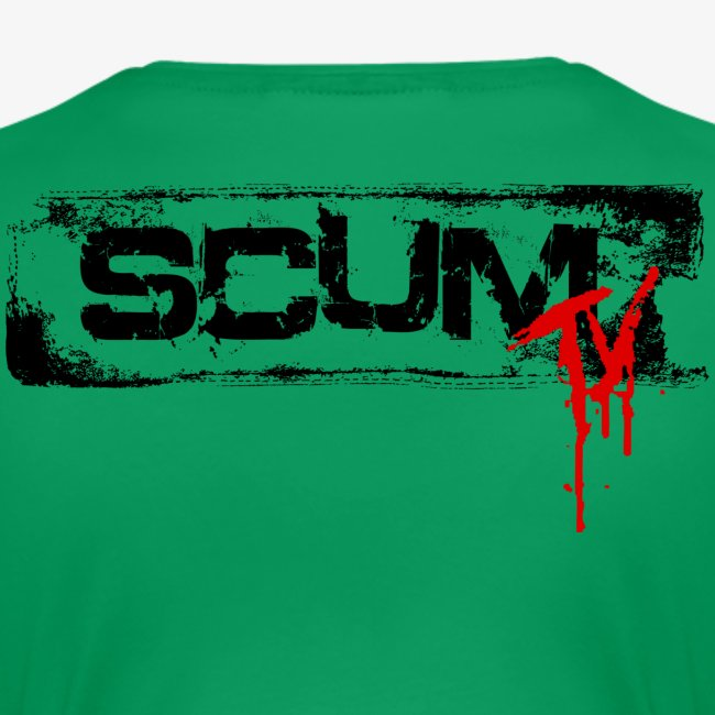 OutKasts.EU Scum Women's Premium T-Shirt