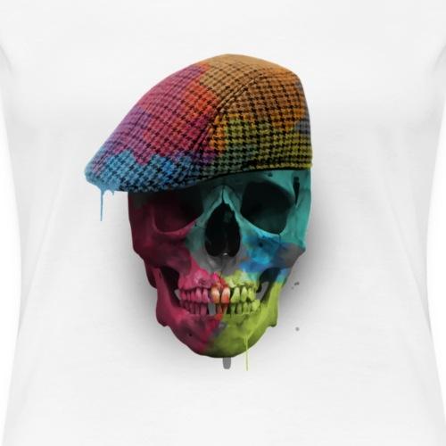 Mr Dope SkullHead