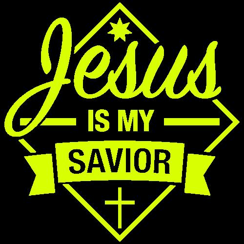 jesus_is_my_savior_f1_