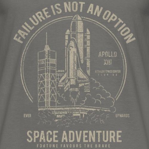 Weltraumabenteuer