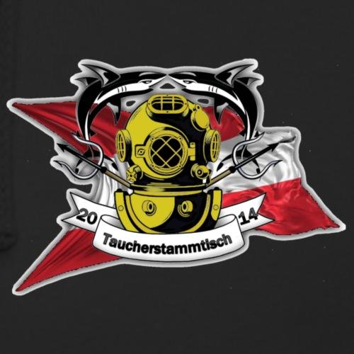 Taucherstammtisch-Logo