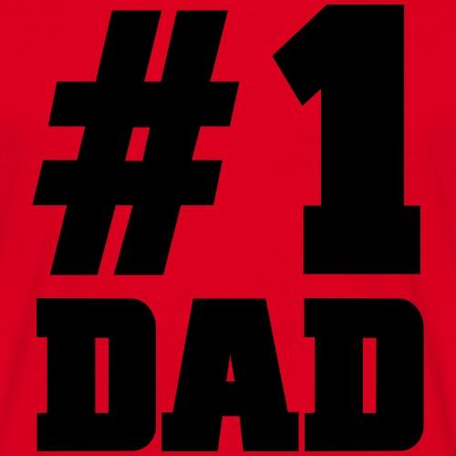 number1_dad