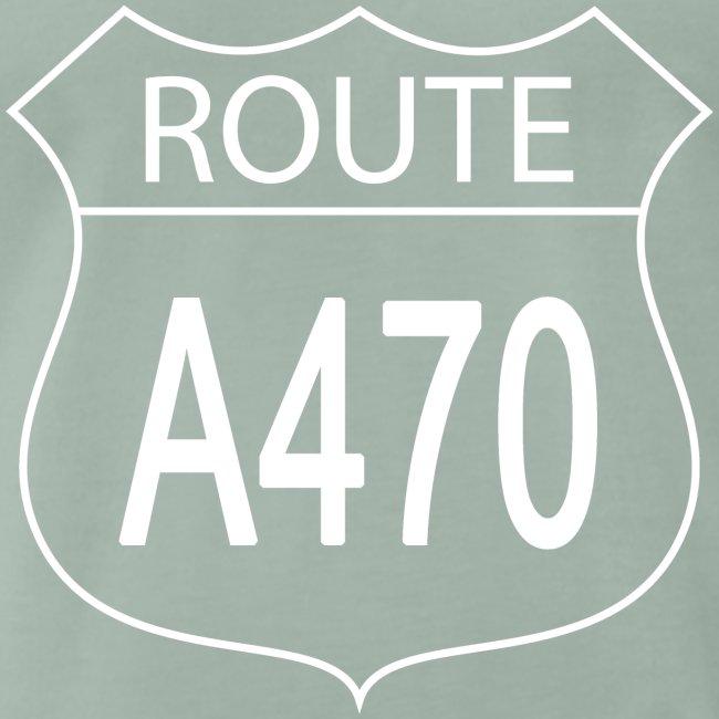 A470 Classic