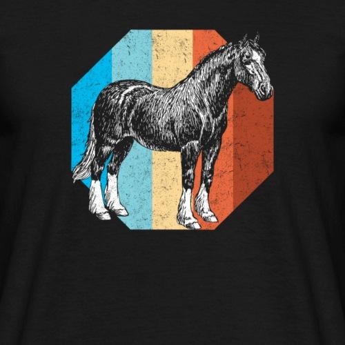 Chevaux chevaux étalon équitation jockey animal