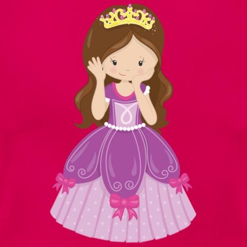 Fille princesse princesse château cadeau