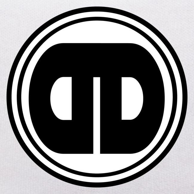 DDz Teddy