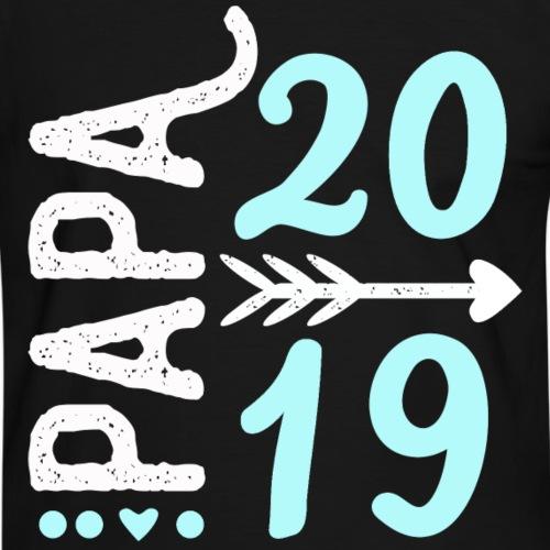 2019 Papa