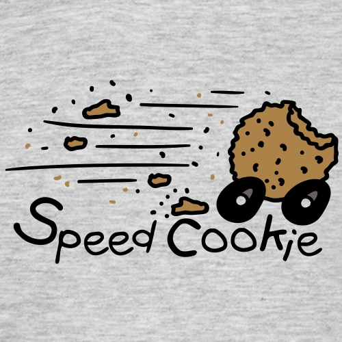 Speed Cookie