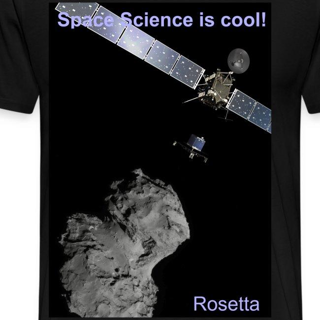 SpaceScienceIsCool-Rosetta (m)