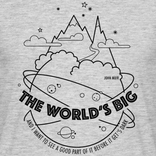 The World's Big...