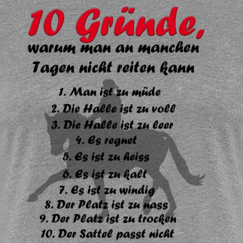 10_gruende