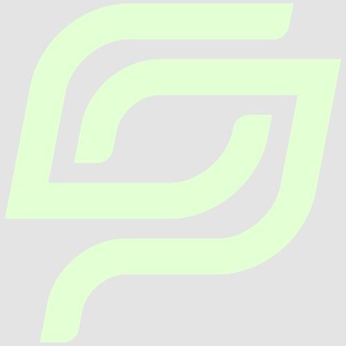 ich schAFFE das - Logo