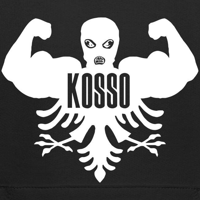 Kosso Sweaters voor KINDEREN
