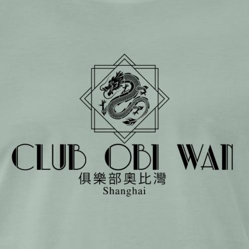 CLUB OBI WAN - BLACK.png