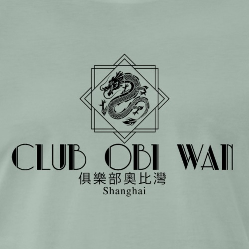 CLUB OBI WAN - BLACK.png