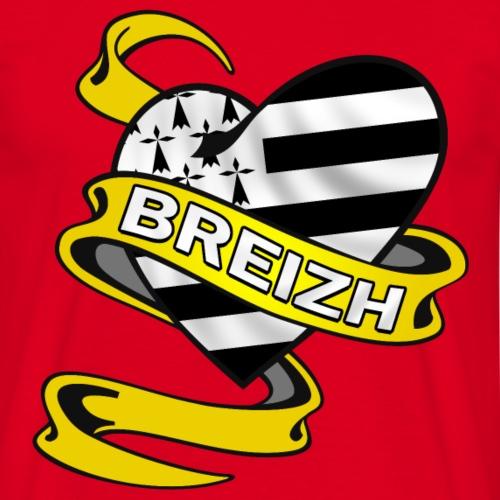 Coeur Breton