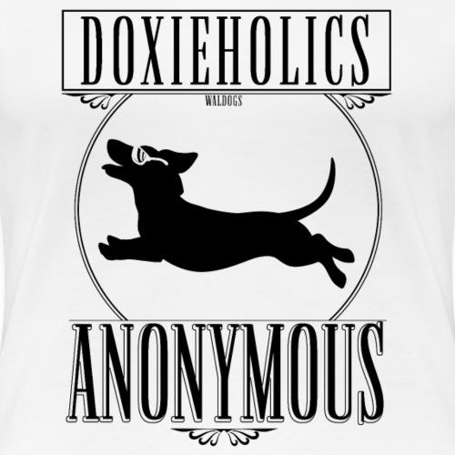 Doxieholics II
