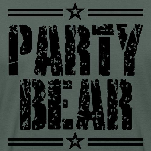 party bear (text, 1c)