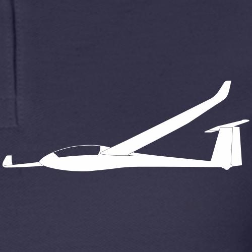 Segelflugzeug LS8 Geschenk Segelflieger
