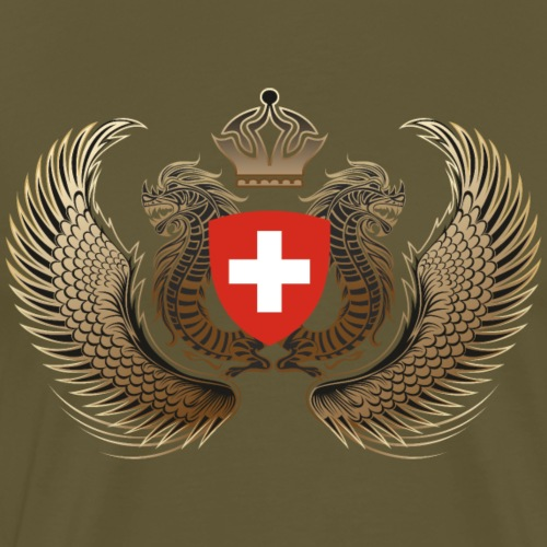 schweiz-flugel