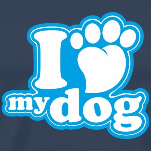 i love my dog-1.png